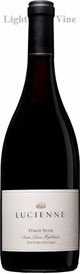 Lucienne Pinot Noir Doctor's Vineyard Rødvin - Hahn 75cl