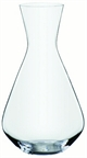 Spiegelau Authentis Casual - Decanter 1L