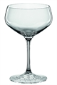 Spiegelau Perfect Serve Coupette Glas